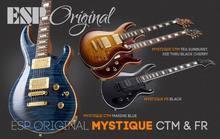 ESP Original Mystique FR