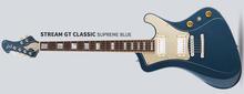 ESP Stream GT Classic