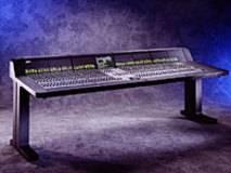 Euphonix CS2000