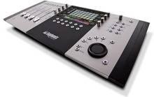 Euphonix MC Control v2