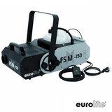 Eurolite FSM-150