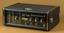 Evans (Sound Creator) EE-3 Super Echo