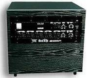 Event Electronics 20/20 S250 SUBWOOFER