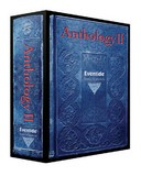 Eventide Anthology II