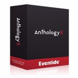 Eventide Anthology X
