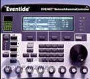 Eventide EVE/NET