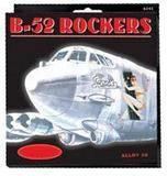 Everly B-52 Rockers