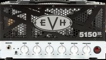 EVH 5150 III 15W LBX