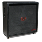 EVH 5150 III 412 Straight - Limited Edition