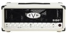 EVH 5150 III 50W - Ivory