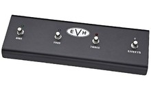 EVH 5150 III Footswitch