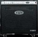 EVH 5150III 2x12 50W 6L6 Combo
