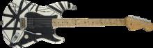 EVH Super '78