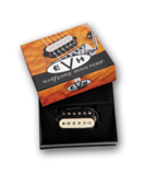 EVH Wolfgang Bridge Pickup - Zebra