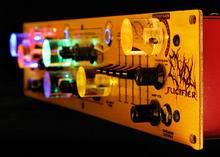 Evol Audio Fucifier