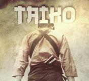 Evolution Series Taiko