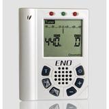 EX Amp EMT-10C