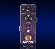 EX Amp Swoosh
