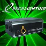 Excelighting Club 300 Green