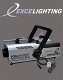Excelighting Fog Master 1200