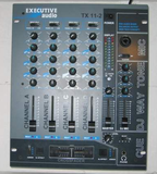 Executive Audio TX11-2