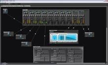 ExperimentalScene DarkWave Studio 2.x