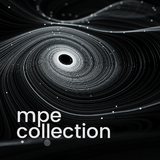 Expressive E MPE Collection