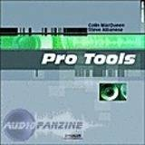 Eyrolles Pro Tools