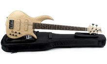 F Bass BN5