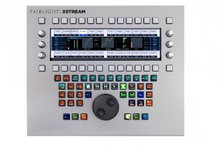 Fairlight Xstream