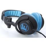 Fame hD-1000 - Blue