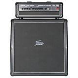 Fame Megatone T64 RS - Black