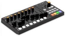 Fatar / Studiologic Mixface