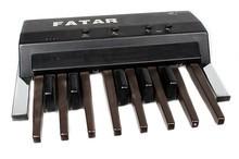 Fatar / Studiologic MP 1