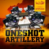 FatLoud One Shot Artillery Vol.1