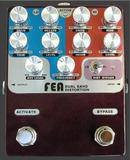 FEA Labs Dual Band Distorsion
