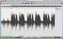 Felt Tip Sound Studio 4