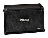Fender 210 Pro Enclosure
