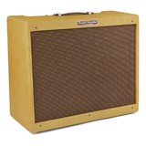 Fender '57 Custom Twin-Amp