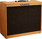 Fender '57 Twin-Amp