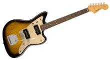Fender 60th Anniversary '58 Jazzmaster