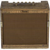 """Fender """"80 Proof"""" Blues Junior Limited Edition"""