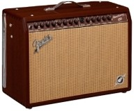 Fender Acoustasonic 150 Mahogany (LTD 2012)