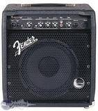 Fender Bassman 25