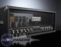 Fender Bassman 300 Pro