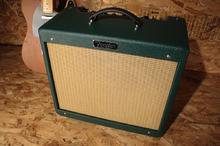 Fender Blues Junior - Humboldt Limited Edition