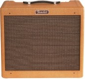 Fender Blues Junior NOS