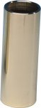 Fender Brass Slide 1 Standard