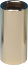 Fender Brass Slide 2 Fat