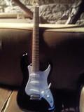 Fender Bullet Standard (1981)
